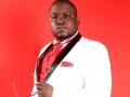 Gerald Langiri pictures