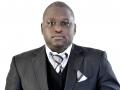 Gerald Langiri 1