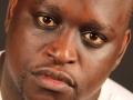 Gerald Langiri 14