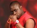 Gerald Langiri 18