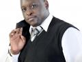 Gerald Langiri 2