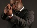 Gerald Langiri 20