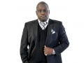 Gerald Langiri 6