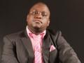 Gerald Langiri 7
