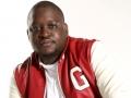Gerald Langiri29