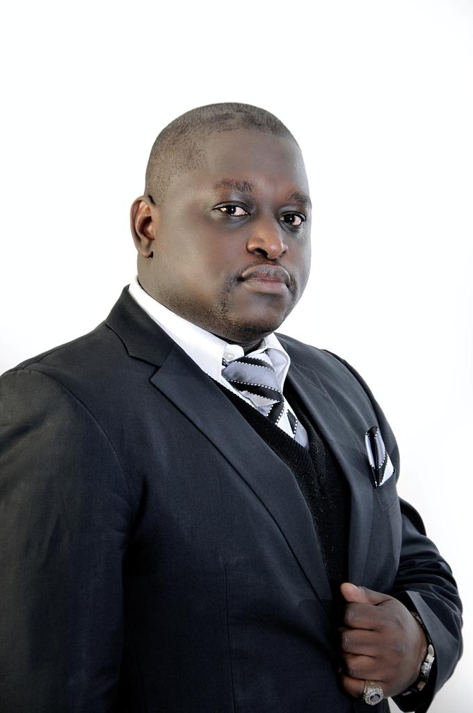 Gerald Langiri 3