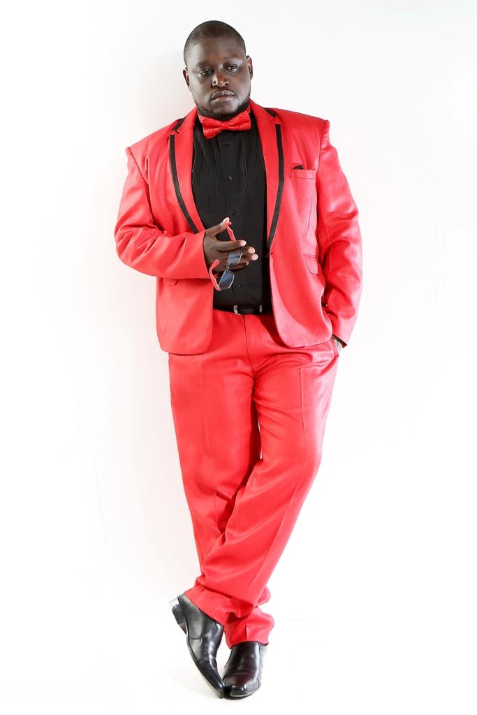 Gerald Langiri13