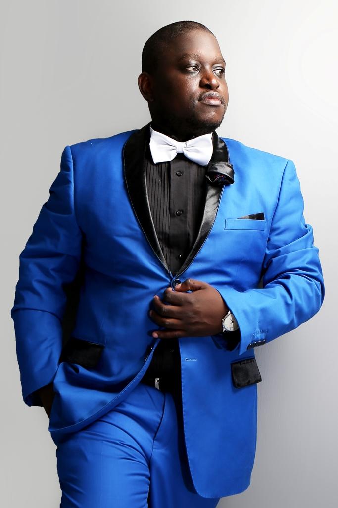 Gerald Langiri22
