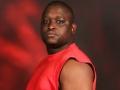 Gerald Langiri 16
