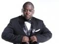 Gerald Langiri10
